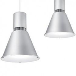LED KORA 80 CRI image