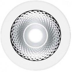 ADVANCE 90 - 200 LED image