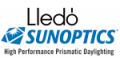 Lledo Group UK logo