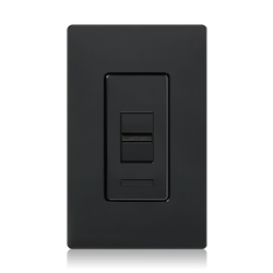 Lumea Dimmer image