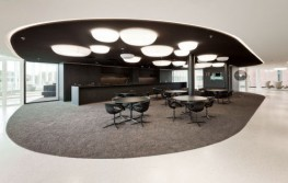 OWAplan - Decorative Suspended Ceilings image