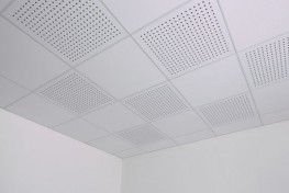 Chess - Decorative Suspended Ceilings image