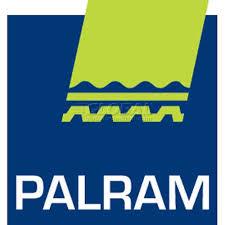 Palram