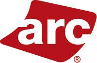 ARC Building Solutions