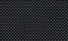 EuroVeil Basket Weave image