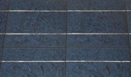 Metrotile Photovoltaics - Metrotile UK