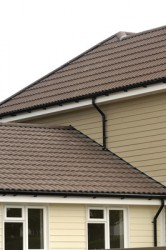 Renown - Roof Tiles image