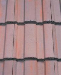 Renown - Roof Tiles - Monier Redland