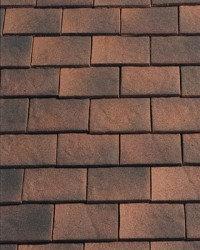 Heathland - Roof Tiles image