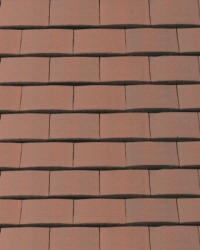 DuoPlain - Roof Tiles image
