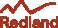 Monier Redland logo