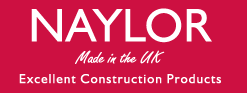 Naylor Concrete Products