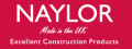 Naylor Concrete Products logo