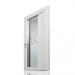GENEO ENTRANCE DOORS image