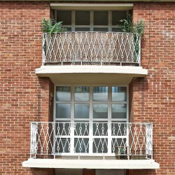 FIRE RATED WINDOWS image