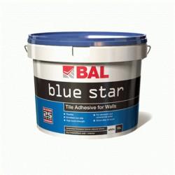 Blue Star - Tile adhesive image