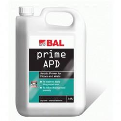 Prime APD - Acrylic primer image