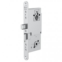 APPLICATIONS: