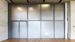 Fire - Fire-Resisting Doors image