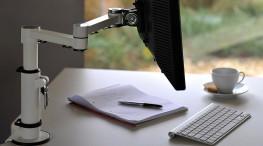 X-Stream - Computer Furniture - Office Electrics