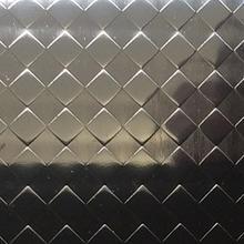 Patterned Finishes - RHOMBOIDS OneTex image