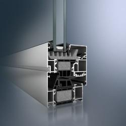 Schuco Window AWS 75 SI image