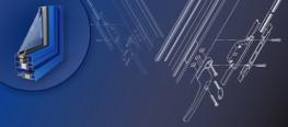 SAS SPW600e Window System image