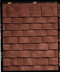 Goxhill Roof Tiles By Sandtoft