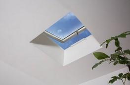 Surespan Rooflights - Surespan Limited