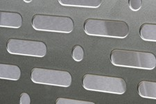 ALPOLIC - Rainscreen cladding image
