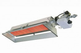 Simple and RobustecoSchwank is a robust and solid heater representing our entry model. It is characterised by its simple configuration and long-life components. In addition, the ecoSchwank convinces by its particularly low investment costs. Significant Pro...