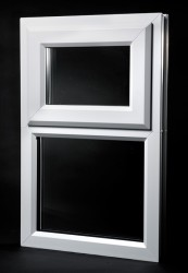Legend is the comprehensive 70mm window system designed specifically for the commercial market place. Legend incorporates 3 attractive trim levels and over 150 items ensuring it can tackle any issue that a commercial installation may face.