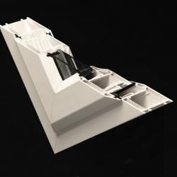 Shield - Casement Windows image