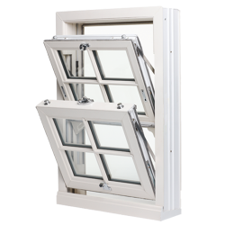 Vertical Sliding Windows image