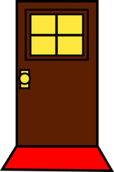Test Door image