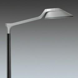 CLAN C - Street Lighting image
