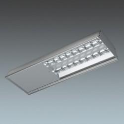 HIPAK PRO LED image