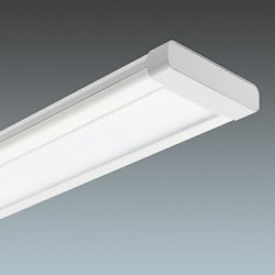 CONTOUR - Commercial Lighting image