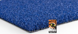 TigerTurf's Evo Pro artificial grass turf takes its DNA from the very successful WETT Pro, dressed hockey turf product. The Evo Pro turf is a product of the most advanced monofilament yarn technology. It is an exceptional turf for hockey fields and, being a ...