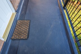 Elastadeck Balcony Coating System - Tor Coatings