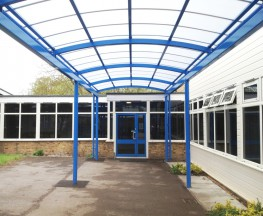 Our steel walkways allows for a cost effective solution for the transport between two points.All of our steel work is designed and manufactured by our in-house technical team, meaning precision in design and engineering and speed of manufacture for your conv...