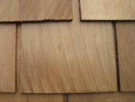 Cedar Shingles are used for domestic and commercial roofing and as a cladding for side walls and for the roofs of stables, summer houses Gazebos's etc.They provide an environmentally friendly, durable and lightweight solution. Many of our Victorian Church Spi...