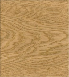 European Oak image