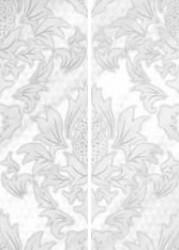Adora - Internal Wall Tiles image