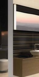 Sepia - Internal Wall Tiles image