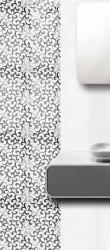 Valore - Internal Wall Tiles image