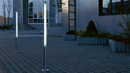 RL70 EP - Tubular Lighting Systems image