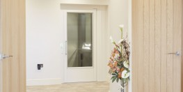 Aritco 6000 - The Versatile Residential Lift image