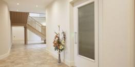 Aritco 6000 - The Versatile Residential Lift - Gartec Ltd.