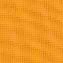Intervene Texture YW148 image
